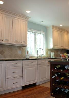Bathroom Remodeling Fairfield Ct kitchen remodeling fairfield connecticut | bathroom remodeling